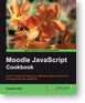 Moodle JavaScript Cookbook