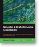 Moodle-Multimedia-Cookbook