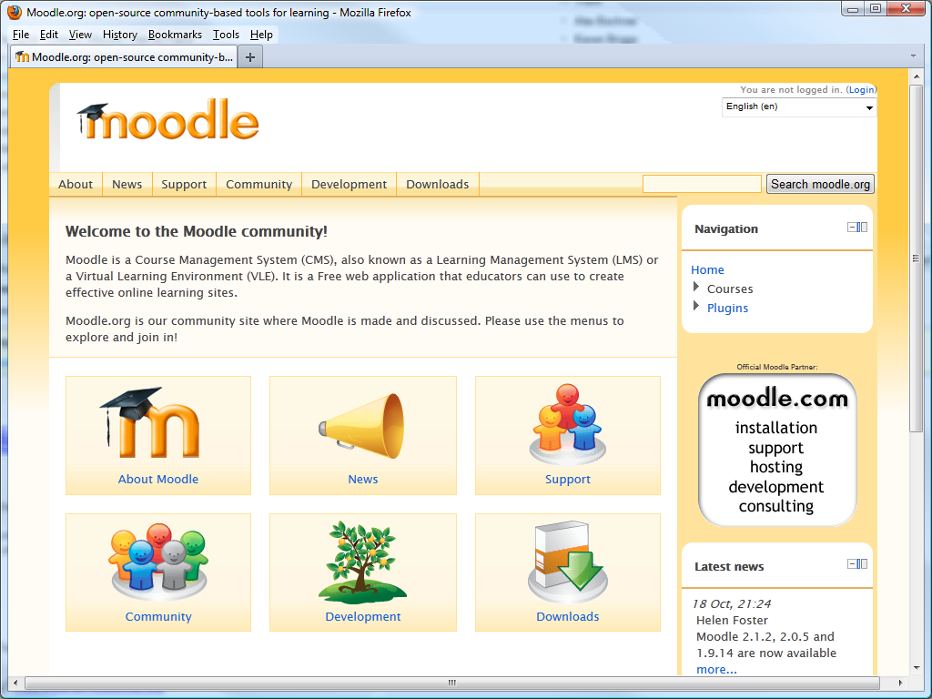 moodle research Welcome to unc asheville after it expires it may continue to work with oneport and email, but it will not work for moodle if your login does not work.