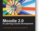 Book Review: Moodle 2 E-Learning Course Development by William Rice