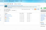 Review: Skydrive Repository Plugin for Moodle 2.3