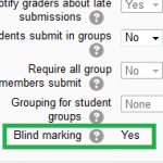assignment-blind