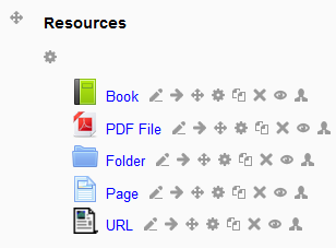 icons-resources