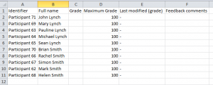 grading-xls