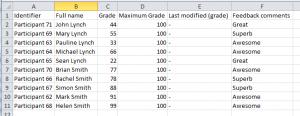 grading-xls-2