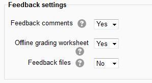 offline-sfeedback-settings-1
