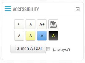 block_accessibility