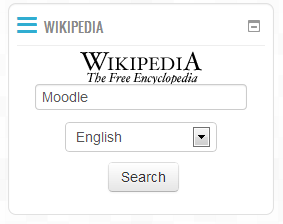 block_wikipedia